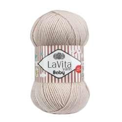 Baby LaVita 1013 - Stone