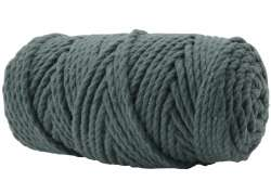 Cotton Twist Rope 3mm 10RP - Mold
