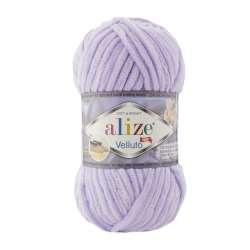 Velluto 146 - Lilac