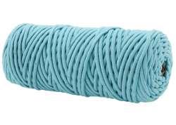 Supra 45 - Caribbean blue