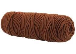 Supra 48 - Chocolate
