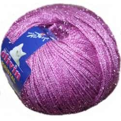 Kristal 268 - Purple