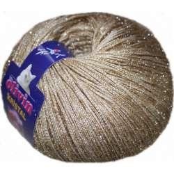 Kristal 264 - Dark Cream