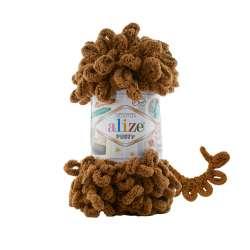 Puffy 718 - Squirrel