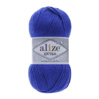 Extra 141 - Royal Blue